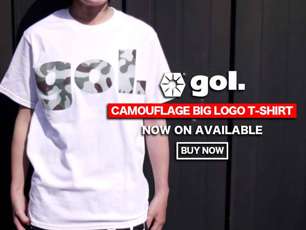 TOP-BIG-LOGO530