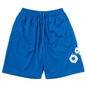 basic-game-pants