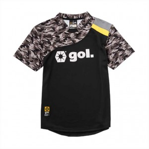 gol.-camouflage-switch-blk