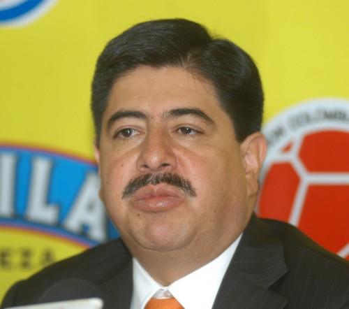 Luis-Bedoya44