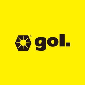 gol.スタッフ
