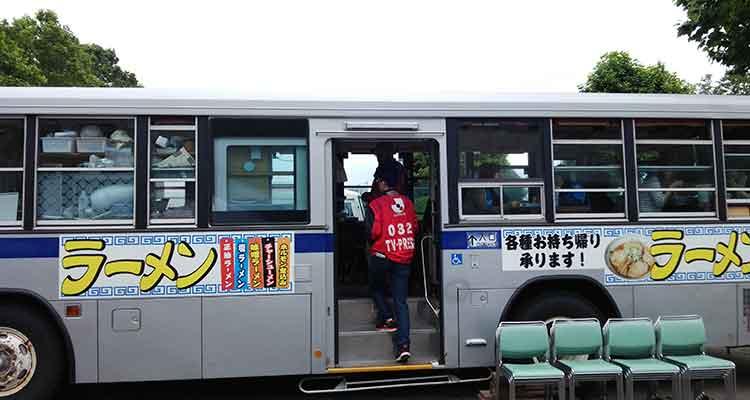 blog514_Masashi1