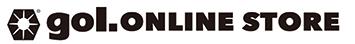 golonline_store