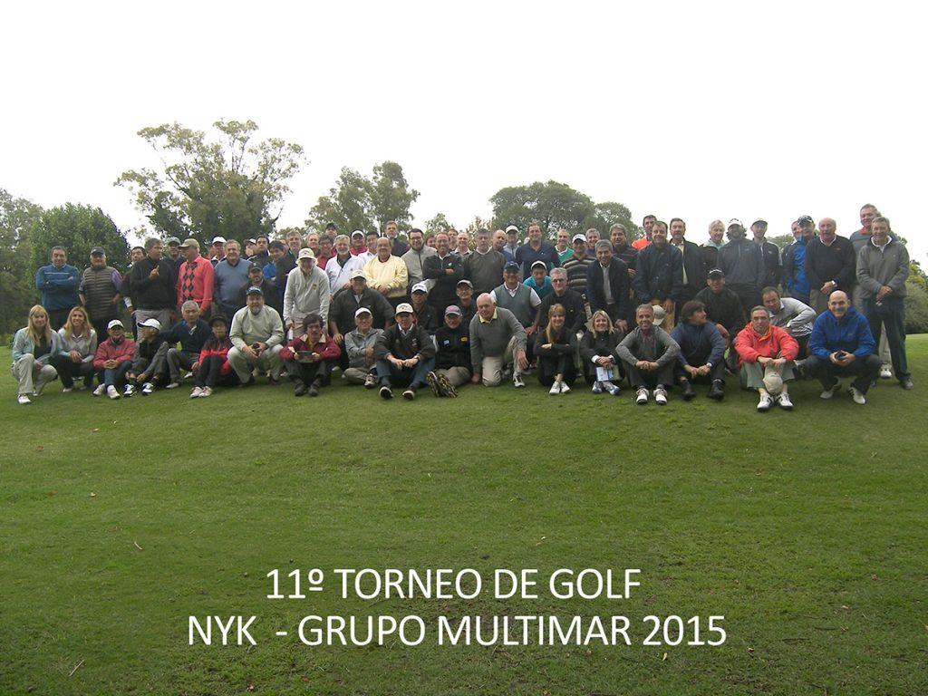 torneo golf-2015-grupal